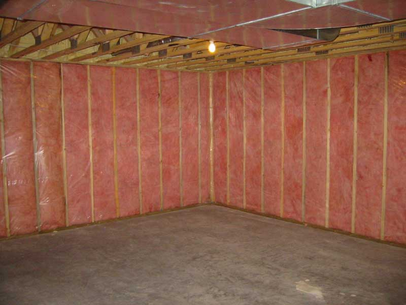Basement Storage Ideas Basement Storage CabiBasement Storage | 800 x 600 · 37 kB · jpeg